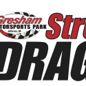 'Thursday Throwdown.' If the name sounds like 'wrasslin' event – you're right – except in this case, it's with street legal cars, trucks and SUV's. Gresham Motorsports Park today announced […]
