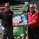 (Bristol, TN)Who is Mr. Don Schumacher? Many people know him as the owner of Antron Brown, Jack Beckman, Matt Hagen, Tommy Johnson Jr. and last but not least Tony Schumacher's […]