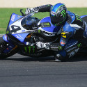Tying the consecutive SuperBike wins record at Barber Motorsports Park wasn't even remotely on three-time AMA Pro SuperBike Champion Josh Hayes' […]