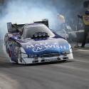 By Jenn McVay, Staff Writer,MSA: Thunder Valley Dragway – Bristol,TN(June 15,2014) Not only a awesome father's day gift, but a wonderful wish come true for Tommy Johnson Jr. and his […]