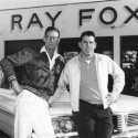 NASCAR Hall of Fame Nominee Passes Away at the Age of 98:  Born May 28, 1916, Fox made his name in NASCAR as an engine builder, winning Mechanic of […]