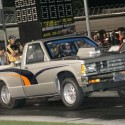 Some of the most exciting drag racing of the summer at Atlanta Motor Speedway's O'Reilly Auto Parts Friday Night Drags is expected Friday as double points will be awarded to […]