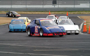 bandolero+mini_stock_racing