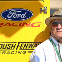 Over the course of his racing career, Jack Roush has won hundreds of races and been involved in just as many post-race press conferences.  As we recognize his 50 years as […]