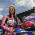 Angie Smith is now in the position she always wanted when she started competing in Pro Stock Motorcycle in the NHRA Mello Yello Drag Racing Series. Now with the chance […]