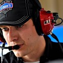 The search for Dale Earnhardt Jr.'s next crew chief is over. Greg Ives will rejoin Hendrick Motorsports at the end of the season to lead Earnhardt's No. 88 Sprint Cup […]