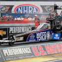 The NHRA Mello Yello Drag Racing Series returns to central Indiana for the 60th anniversary of the Chevrolet Performance U.S. Nationals at Lucas Oil Raceway at Indianapolis and an iconic […]