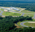 ATTENTION MOTORSPORT AMERICA READERS! GET A GROUP RATE DISCOUNT FROM ATLANTA MOTORSPORT PARK! AMP will offer a group rate discount from their $149 per person to $100 per person. Motorsport […]