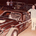 Dawsonville, GA – The announcement of the newest inductees into the Georgia Racing Hall of Fame in Dawsonville, Georgia moved one step closer this week, as the Hall of Fame announced […]