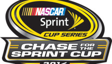 The window of opportunity continues to decrease for drivers vying for positions in the Chase for the Sprint Cup with Atlanta Motor Speedway's Oral-B USA 500 NASCAR weekend one race […]