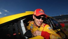 With the next race on the NASCAR Sprint Cup Series schedule the Aug. 31 Oral-B USA 500 at Atlanta Motor Speedway, opportunities for drivers to clinch a Chase for the […]
