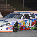 Story & photos by Phillip Prichard, MSA: Austin Hill of Winston, GA won the Kevin Whitaker Chevrolet 140 NASCAR K&N Pro Series East event at Greenville Pickens Speedway on September 6.  […]