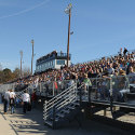 Gresham Motorsports Park will close out its 2014 season on a high note this Saturday, September 20 when the Jefferson, GA raceway hosts Fan and Sponsor Appreciation Night. According to […]