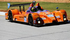 What promised to be a day of celebration and elation for 8Star Motorsports ended on a disastrous note, as a potential race victory was cruelly swiped from the team's grasp […]