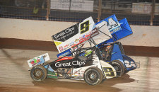 Story & photos by Phillip Prichard, MSA: The World of Outlaws World Finals kicked off on Thursday at the Dirt Track at Charlotte. Fans from forty-eight states, Canada and a number […]