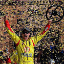 Only two races remain in the 2014 NASCAR season, and the current leaders in two of NASCAR's national series have strong ties to both Georgia and Atlanta Motor Speedway. In […]