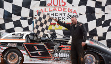 Story & Photos by Phillip Prichard, MSA: 284 cars in 7 Divisions came to the Talladega Short Track racing for the cherished Ice Bowl Trophies filled with ice and the prize […]