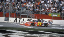 Logano Aims For Rare 2-fer Joey Logano followed up his career-year of 2014 with a stirring win in the Daytona 500, becoming the second youngest driver to win the Great […]