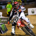 For the first time in the 2015 Monster Energy AMA Supercross, an FIM World Championship, Discount Tire Racing/TwoTwo Motorsports' Chad […]