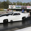 Story/Photos by Phillip Prichard, MSA: Atlanta Dragway – Georgia House of Seed hosted the 2015 Borla NMRA/NMCA All-Star Nationals, presented by Miller Welders on April 9-12 with heads-up and index racing, […]