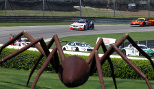Story byPhillip Prichard, MSA/Photos by MSA Staff Josef Newgarden of Hendersonville, Tennessee scored his first Verizon IndyCar Victory on Sunday April 26 at Barber Motorsports Park in Leeds, AL. The […]