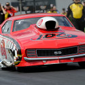 After back-to-back championships in the NHRA J&A Service Pro Mod Drag Racing Series, Rickie Smith's 2015 season has not yet […]