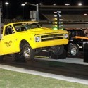 One of the most crowd-pleasing divisions at O'Reilly Auto Parts Friday Night Drags is the Truck Advanced Division. These trucks […]