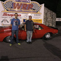 Story/Photo by Kevin Thorne for MSA: Long time Wilkesboro Dragway racer Tim Adams has been plagued with motor problems for […]