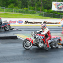 By: Jerry Towns July 18's Summit ET event was a double race with no Jr. Dragsters. Super Pro – Gary Got it […]