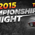 Eighteen drivers will be crowned division champions at O'Reilly Auto Parts Friday Night Drags Championship Night this Friday in the 18th […]