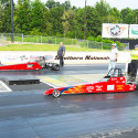 By Jerry Towns BACK TO BACK WINS FOR SUSAN SPIKES Super Pro – First time was sweet, second time was even […]