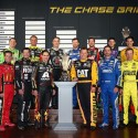 'Chasing' Earnhardt And Petty: Johnson Sets Sites On Seventh Series Title Ten races separate Chase for the NASCAR Sprint Cup […]