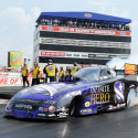 LUCAS, BECKMAN, ENDERS, SAVOIE CLAIM WINS AT PRESTIGIOUS CHEVROLET PERFORMANCE U.S. NATIONALS: Jack Beckman completed a sweep of the weekend […]