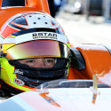 Two-Time Indy Lights Race Winner to Close Season at Mazda Raceway Laguna Seca: It is no secret that developing a […]