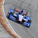By Dave Lewandowski, IndyCar.com: Indianapolis Motor Speedway president J. Douglas Boles doesn't need to be reminded that the 100th Running […]