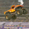 Tickets available at www.monsterjam.com/tickets Monster Jam will be roaring into 2016 with more than ever before! New Monster Jam trucks, new […]