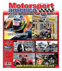 Motorsport America in print: Jan/Feb 2016