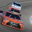 Seven-Race Chase Formats to be Implemented in 2016: Using the overwhelming success of the Chase for the NASCAR Sprint Cup […]