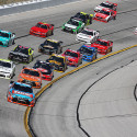 Playoff Points, Regular Season Champion Incentives Highlight Updates:  NASCAR, in collaboration with industry stakeholders, announced an enhanced competition format that […]