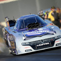Jack Beckman has not yet won during the 2016 NHRA Mello Yello Drag Racing Series season, though there's hardly reason […]
