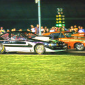 Atlanta Motor Speedway's street-style drag racing series, O'Reilly Auto Parts Friday Night Drags, returns to the pit lane drag strip […]