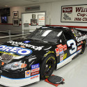 Story & photos by Phillip Prichard, MSA: The Richard Childress Racing (RCR) Museum is a 47,000 square foot facility that […]
