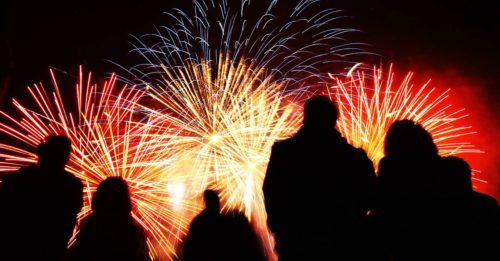 AMS set to kick off Independence Day Weekend with fireworks and drag racing this Friday night
