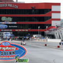 NHRA's Jr. Drag Racing Eastern Conference Finals presented by ViperizerRacing.com will take place at Bristol Dragway Thursday through Saturday, July […]
