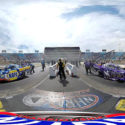 Ever wonder what an NHRA drag race looks like from the chief starter's point of view? NHRA fans and race […]