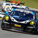 The Petit Le Mans (French for little Le Mans) is a sports car endurance race held annually at Road Atlanta in […]