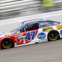NASCAR Sprint Cup Series Next Race: Cheez-It 355 at The Glen The Place: Watkins Glen International The Date: Sunday, Aug. […]