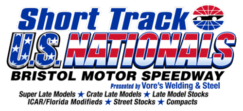 NEW DETAILS UNVEILED FOR SHORT TRACK U.S. NATIONALS