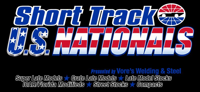 New Details Unveiled For Short Track U S Nationals