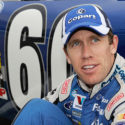 CARL EDWARDS: I didn't want a podium up here, but all right, thanks for coming. It's occurred to me there […]